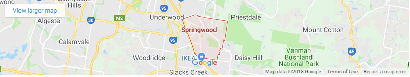 Cash For Cars Springwood QLD 4127