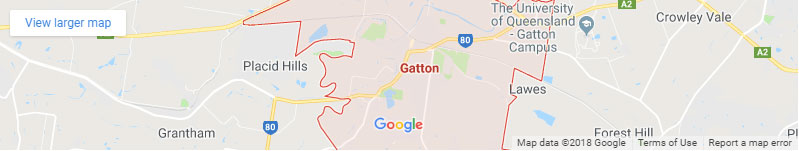 Gatton QLD 4343